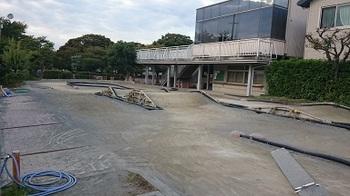 タミヤサーキット.JPG