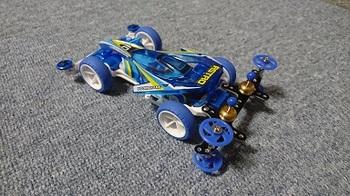 マスダンパー2.JPG