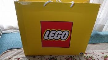 レゴ福袋1.JPG