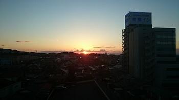 掛川夕焼け.JPG