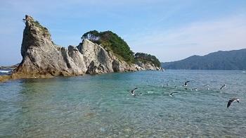 浄土ヶ浜2015-1.JPG