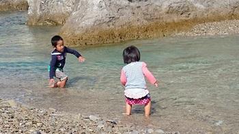 浄土ヶ浜2015-2.JPG