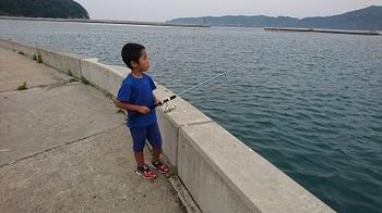釣り017.JPG