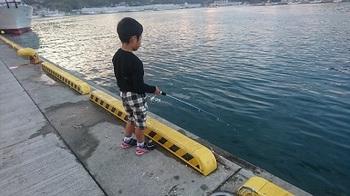 釣り2017-3.JPG