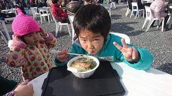鮭祭1.JPG