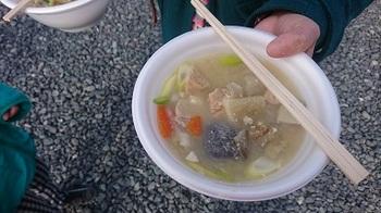 鮭祭3.JPG