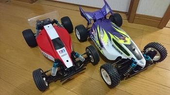 DT02 & TT02B.JPG