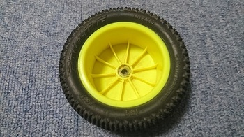 タイヤはがし1.JPG
