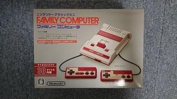 ミニファミコン.JPG