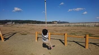 野田・公園3.JPG