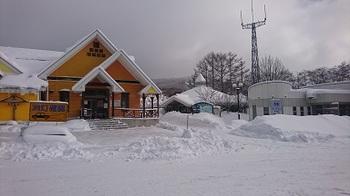 雪 区界.JPG