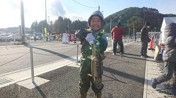 鮭祭り6.JPG